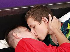 Love gay boys twinks 3gp and boy to boy xxx fucking