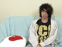 Gay mens with big blacks hairs...