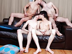 Emo sexy boys mobile clips free...