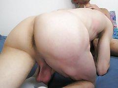 Boys porn cumshots pictures and porno gay special cumshot
