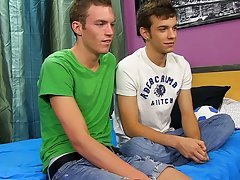 Twink tube video boy and almost...