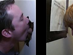 Men blowjob porn and download free young gay blowjob