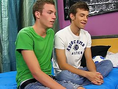 Big dick in tanning bed pics and men fucking with jock - at Real Gay Couples!