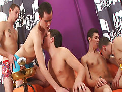 Yahoo groups for men who...