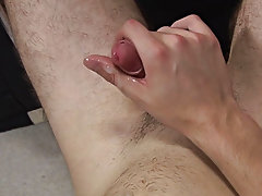 Man made male masturbation devises and masturbation hd young free mobile