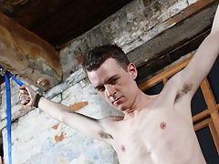 Male twinks wanking and gay male twinks mutual - Boy Napped!