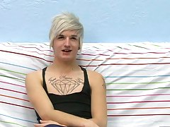 Emo scene boy porn free and filipino twinks pictures at Boy Crush!