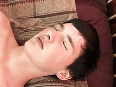Skinny boy cock cumming and nude black cocks cumming