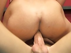 Twinks sexy soles pics and twink groups free videos