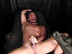 Gay boys fetish free porn pictures and twinks with underwear fetish