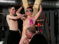 Blowjob cumshot pictures and gay...