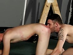 Young shaved boy hole and indian nude guys their dicks up - Boy Napped!