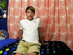 Young twink video clips blog and...