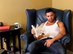 Free young gay emo porno videos and nude boy porn picture at Bang Me Sugar Daddy
