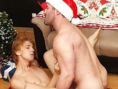Sucking dicks light skin gay and too young suck dick at Bang Me Sugar Daddy