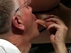 Sex hot black hair gallery and hunk men fully naked shaved pics - Boy Napped!
