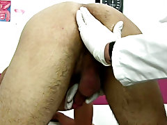 Sex free young boy fresh hot...