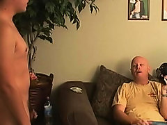 Cum see for yourself gay videos big cock groups