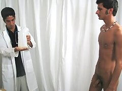 To collect it he was prevailing to get it from me, however Zak was still in the cell gay twinks ejaculating
