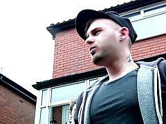 Freepornvidz69 hot blonde teen 06