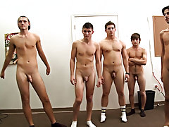 For that Straight male nude group remarkable