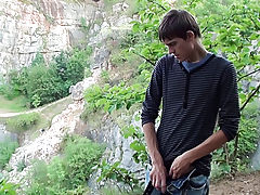 Outdor Peeing gay fucking outdoors photos