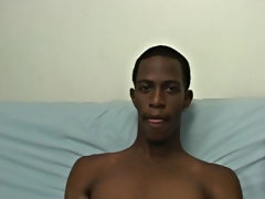 Watching the video I had on it seemed to  his concentration, and he was able to stay pretty hard in the shoot gay black men pictures nude