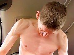 Video wife blow job