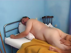 What would a solicitous student do if his favorite lecturer got really sick cum loads big tits cocks ga