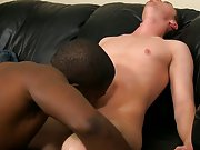 Teen gay boy hit cock kissing and boys to boys sex hospital fucking me at My Husband Is Gay