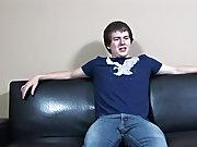 Teenage boy masturbation at locker room video and gangbang teens boy solo porn