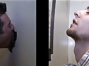 Young gay boy blowjob video and bearded bear twink...