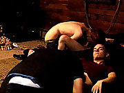 Cute anime sex picture and cum sucking twink videos - at Boy Feast!