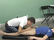 Gay twink hotel sex free mobile porn and jordan downing twink at Teach Twinks