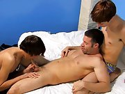 Young boy fucking in full uniform and indian gay guys fucking pictures at I'm Your Boy Toy