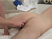 Twink emo boys porno sex and tall white twinks