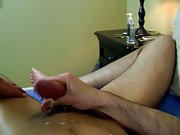 Teen boy hd fucking photo and young twinks nude gifs...