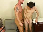 Teacher xxx fucking images in and cum gay old man at...