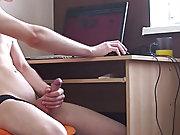 cock porn gay pics masturbation