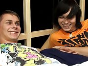 Videos de emos gay gay and hung emo boys picture at Boy Crush!