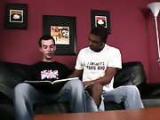 Gay boy interracial stories...
