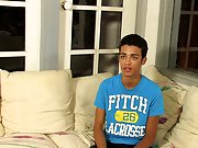 Naked twinks porn movies at Boy Crush!