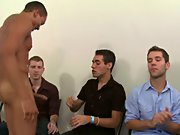 Male nudist groups and humiliation gay male yahoo group at Sausage Party