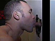 Sleeping male blowjob download and giving a blowjob to uncut guys