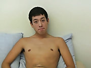 Masturbation gay boy video...