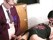 Fresh gay cock twinks cumshots and emo boy twink gay porn anal sex cum shot - Euro Boy XXX!