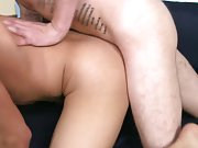 Chubby guys fuck twinks and big cocks emo twinks galleries gay hd pics