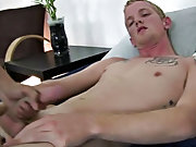 Barely legal twinks fuck interview and hairy twink...