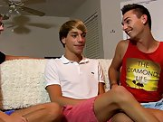 Twink sex stories and big...