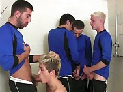 Xxx hot young twinks clips - Euro Boy XXX!